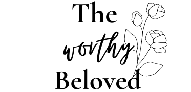 The Worthy Beloved
